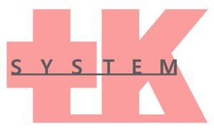 プラスKシステム
